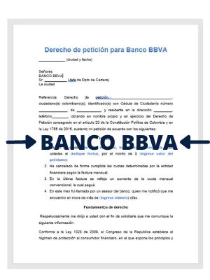 DERECHO-DE-PETICIÓN-PARA-BANCO-BBVA
