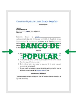 DERECHO-DE-PETICION-BANCO-POPULAR
