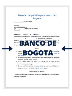 Derecho-de-peticion-banco-de-bogota
