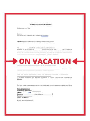 Derecho-de-peticion-onvacation
