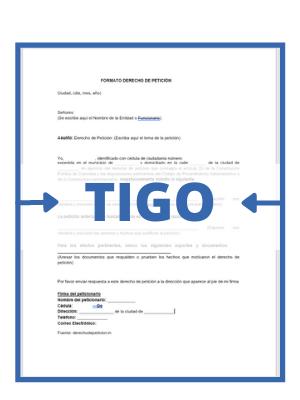 Derecho-de-peticion-tigo