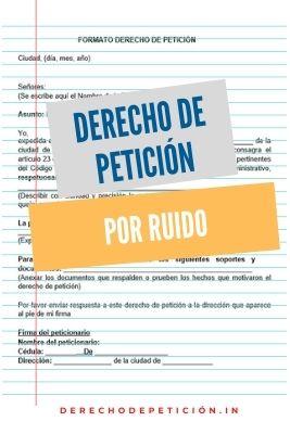 MODELO-DE-DERECHO-DE-PETICIÓN-POR-RUIDO