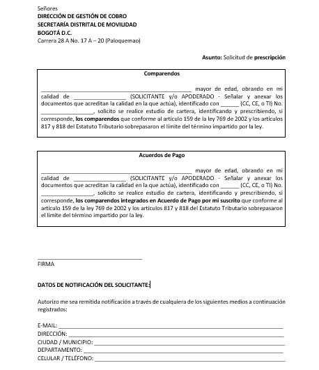 Modelo-de-derecho-de-petición-para-impuesto-vehiculos