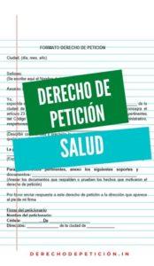 derecho-de-petición-salud