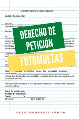 derecho-de-peticion-fotomultas