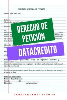 derecho-de-peticion-para-datacredito