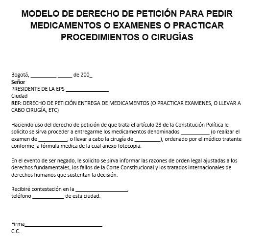 modelo-de-petición-para-salud